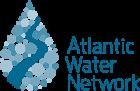 Atlantic Water Network